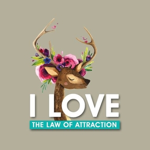 Love and Abundance Now - Law of Attraction Positive Affirmations, Attract Love, Attract Money, Attract Wealth and more! by Positive Affirmations and Subliminal Audio by Love and Abundance Now