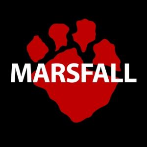Marsfall by Marsfall LLC