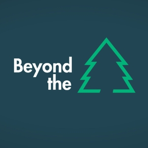 BeyondthePine by Sugar Pine 7