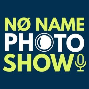 No Name Photo Show by Brian Matiash