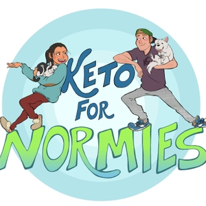 Keto For Normies by KetoConnect