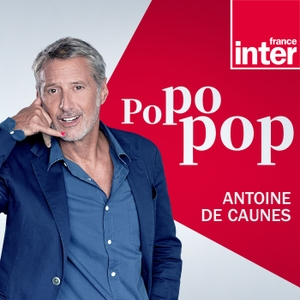 Popopop by France Inter