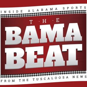 The 'Bama Beat by Gannett