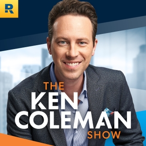 The Ken Coleman Show by Ramsey Solutions