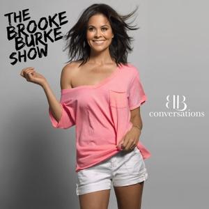 The Brooke Burke Show by Brooke Burke