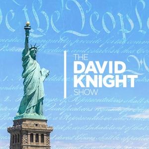 The David Knight Show by David Knight