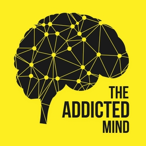 The Addicted Mind Podcast by Duane Osterlind, LMFT