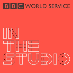 In the Studio by BBC World Service