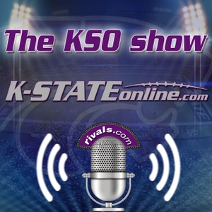 The KSO Show by K-StateOnline