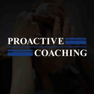 Proactive Coaching by Proactive Coaching