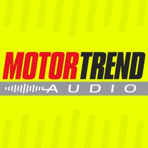 Motor Trend Audio by Charlie Vogelheim & Shawn Myers