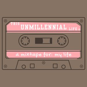 This Unmillennial Life by Regan Jones, RDN, ACSM-CPT
