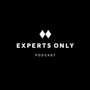 Experts Only by CleanCapital