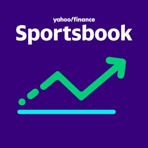 Yahoo Finance Sportsbook by Yahoo Finance
