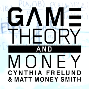 NFL: Game Theory and Money by NFL