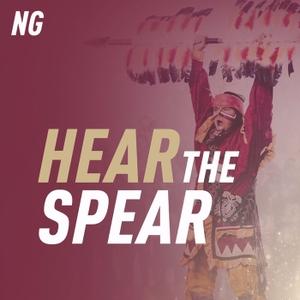 Hear the Spear: FSU sports podcast by NoleGameday