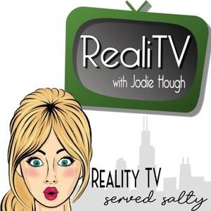 RealiTV Reality TV Roasts 90 Day Fiance & Love After Lockup by Bold Lip Media
