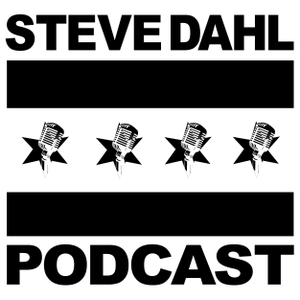 The Steve Dahl Show by The Steve Dahl Network