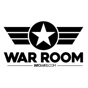 War Room by Infowars
