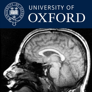Psychiatry by Oxford University