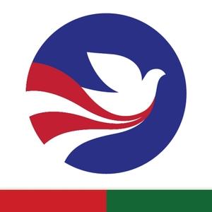 Morocco Peace Corps Volunteer Podcast (Staj 98) by Mathew Crichton
