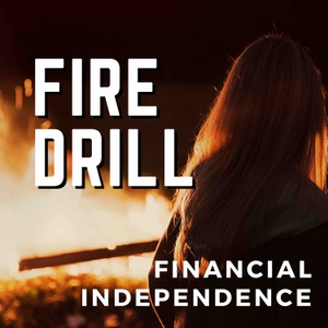 Fire Drill by Gwen & J: Early Retirement Bloggers, Financial Independence, Online Entrepreneurs, Real Estate Investors