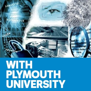Networks & Security by Plymouth University