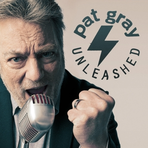 Pat Gray Unleashed by Blaze Podcast Network