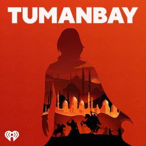 Tumanbay by iHeartRadio