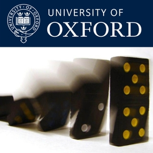 The Nature of Causation by Oxford University