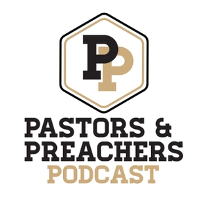 Pastors and Preachers by Matt Adair and Tal Prince