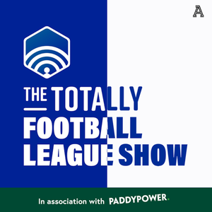 The Totally Football League Show by Muddy Knees Media