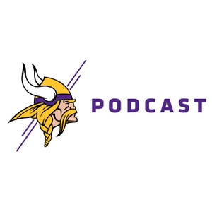 Minnesota Vikings by KFAN