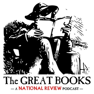 The Great Books by National Review