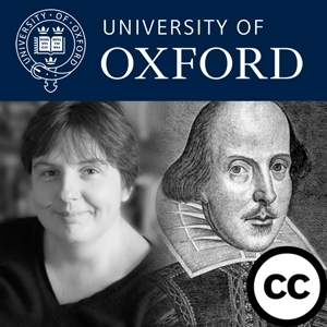 Approaching Shakespeare by Oxford University