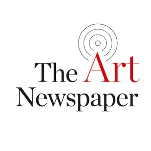 The Art Newspaper Weekly by The Art Newspaper Podcasts