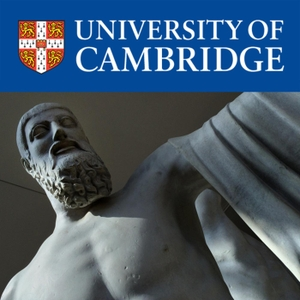 Philosophy by Cambridge University