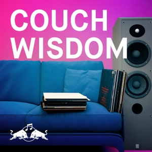 Couch Wisdom by Red Bull