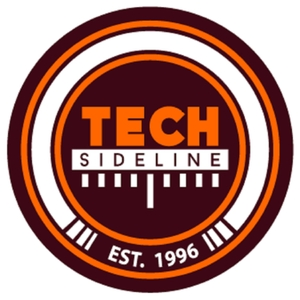 The TechSideline Podcast by TechSideline.com