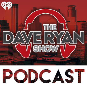 The Dave Ryan Show by 101.3 KDWB