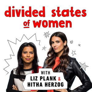 Divided States of Women by Vox Media