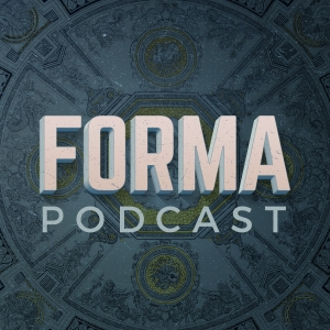 Forma by CiRCE Podcast Network