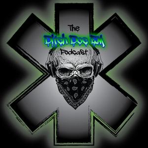 The Ditch Doc EM Podcast by Owen Wood, FP-C, NRP