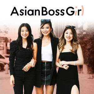 AsianBossGirl by Melody, Helen, and Janet