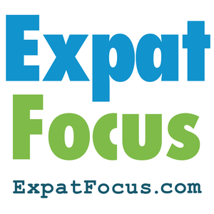 Expat Focus by Expat Focus: For Anyone Moving Or Living Abroad