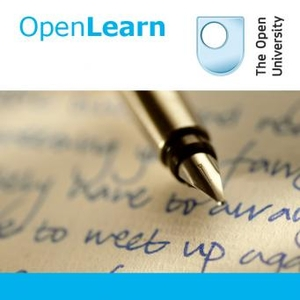 English grammar in context - for iBooks by The Open University