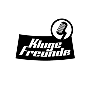Bellbergs Kluge Freunde by Guido Bellberg