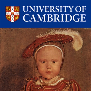 Born to Rule: Royal Births in Tudor and Stuart England by Cambridge University