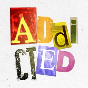 Addicted by Ash and Jodie Bradnam
