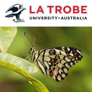 Zoology by La Trobe University